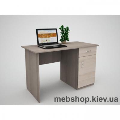 Офисный стол СБ-6