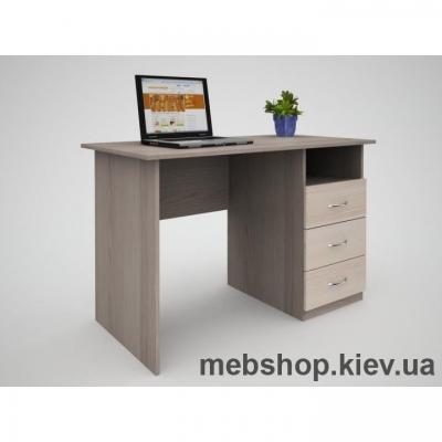 Офисный стол СБ-7