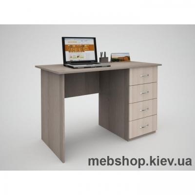 Офисный стол СБ-8
