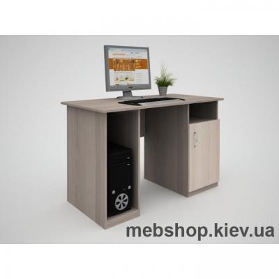 Офисный стол СБ-9