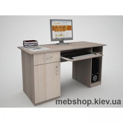 Офисный стол СБ-10