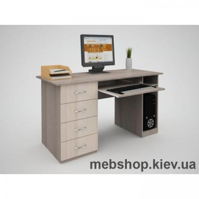 Офисный стол СБ-13