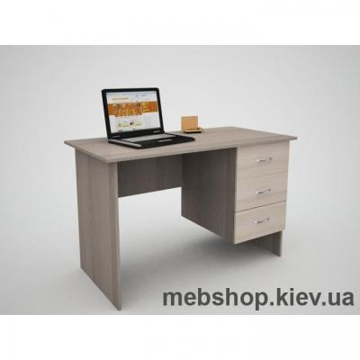 Офисный стол СБ-14