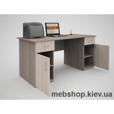 Офисный стол СБ-17
