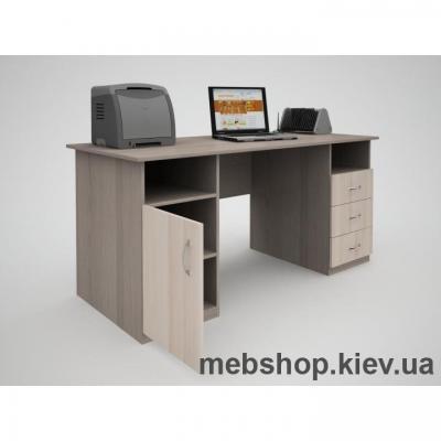 Офисный стол СБ-18