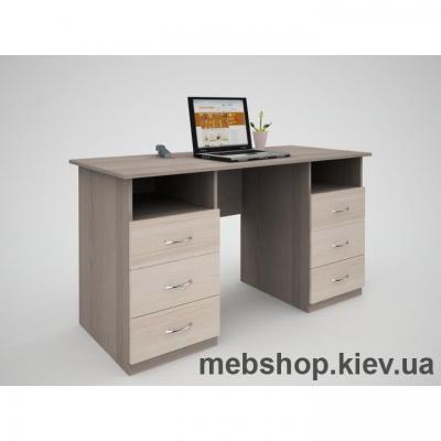 Офисный стол СБ-19