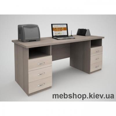 Офисный стол СБ-22