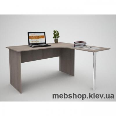 Офисный стол СБ-23