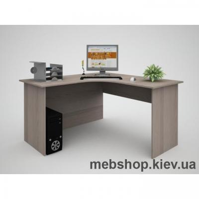 Офисный стол СБ-24