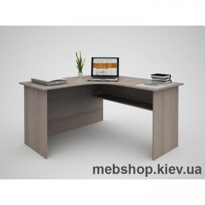 Офисный стол СБ-25