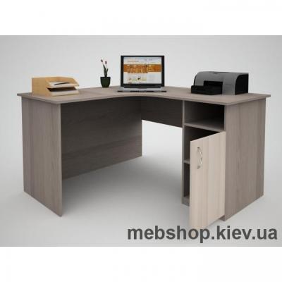 Офисный стол СБ-26
