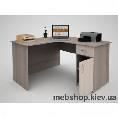Офисный стол СБ-27