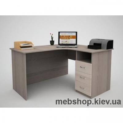 Офисный стол СБ-28