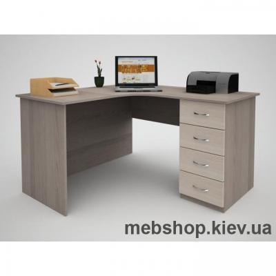Офисный стол СБ-29