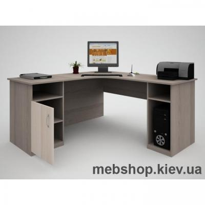 Офисный стол СБ-31