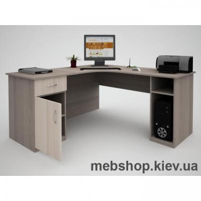 Офисный стол СБ-32