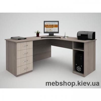 Офисный стол СБ-34