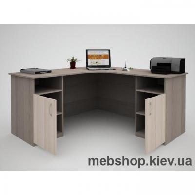 Офисный стол СБ-35