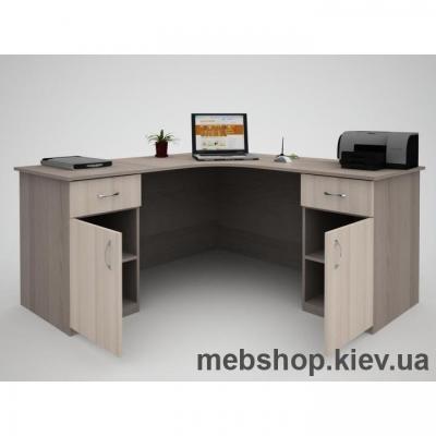 Офисный стол СБ-36