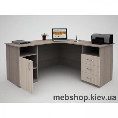 Офисный стол СБ-37