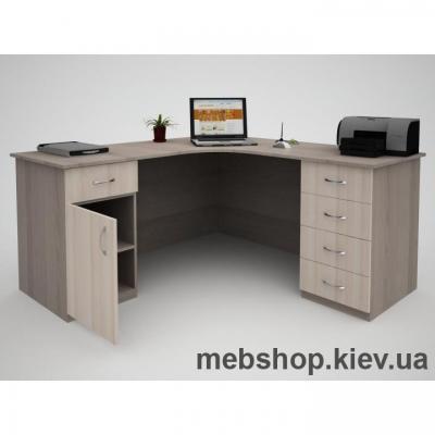 Офисный стол СБ-38
