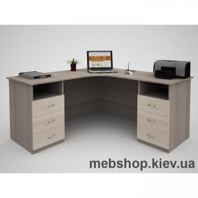 Офисный стол СБ-39