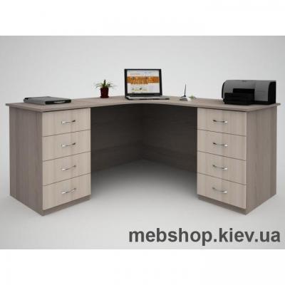 Офисный стол СБ-40