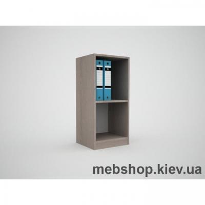 Офисный шкаф ШБ-1