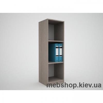 Офисный шкаф ШБ-2