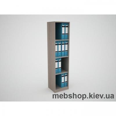 Офисный шкаф ШБ-3