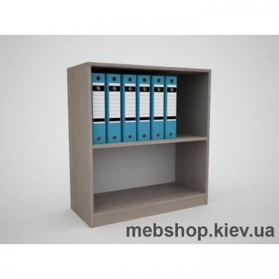 Офисный шкаф ШБ-6