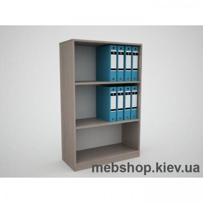 Офисный шкаф ШБ-7