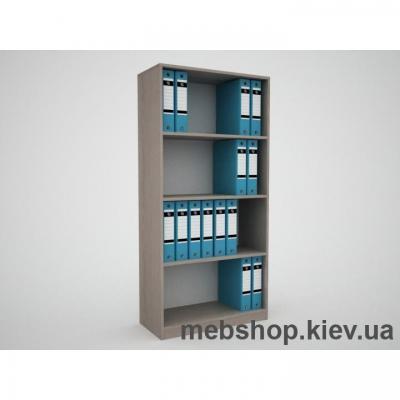 Офисный шкаф ШБ-8