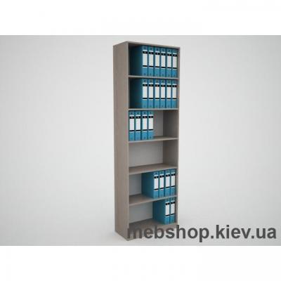 Офисный шкаф ШБ-10