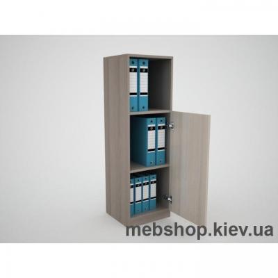 Офисный шкаф ШБ-12