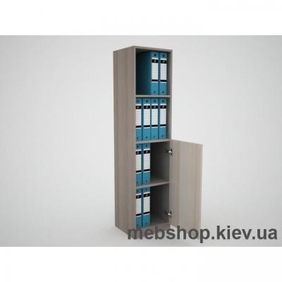 Офисный шкаф ШБ-14
