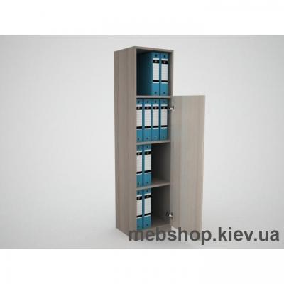 Офисный шкаф ШБ-15