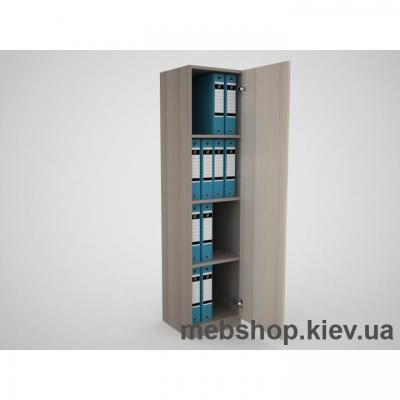 Офисный шкаф ШБ-16