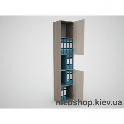 Офисный шкаф ШБ-20