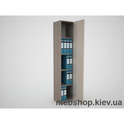Офисный шкаф ШБ-21