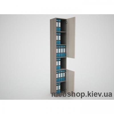 Купить Офисный шкаф ШБ-25. Фото