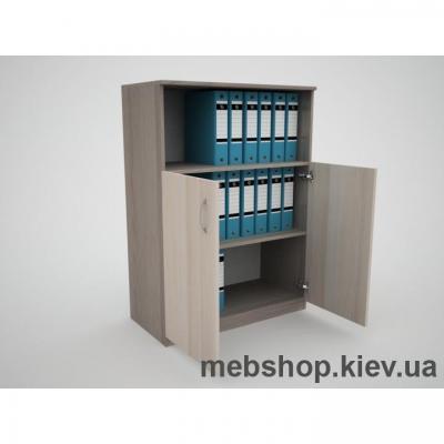 Купить Офисный шкаф ШБ-27. Фото