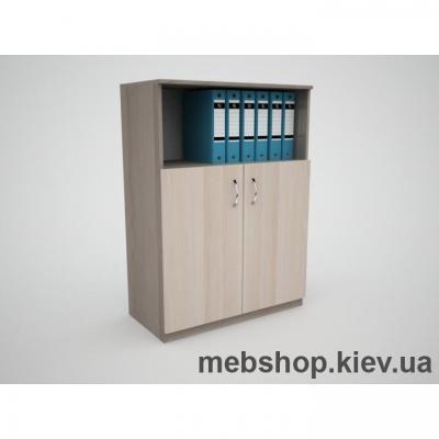 Офисный шкаф ШБ-27