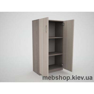 Офисный шкаф ШБ-28
