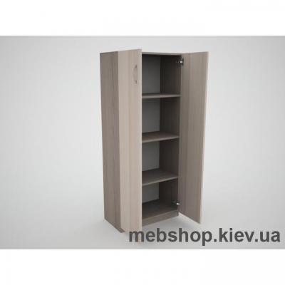 Купить Офисный шкаф ШБ-29. Фото