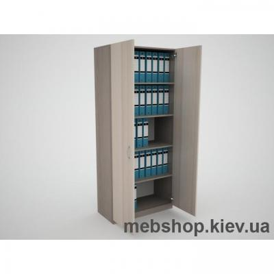 Офисный шкаф ШБ-30