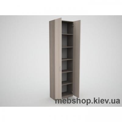 Офисный шкаф ШБ-31