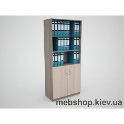 Офисный шкаф ШБ-32