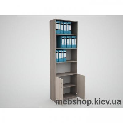 Офисный шкаф ШБ-33
