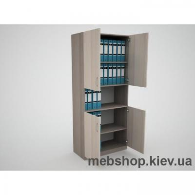 Купить Офисный шкаф ШБ-34. Фото